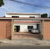 Foto de casa en venta en 1 1, francisco i madero, mérida, yucatán, 1751984 no 01