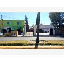 Foto de casa en venta en 1 1, guadalupe, durango, durango, 2865387 No. 01