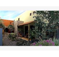 Foto de casa en venta en  1, hacienda dzodzil, mérida, yucatán, 2208324 No. 01