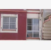 Foto de departamento en venta en 1 1, hacienda sotavento, veracruz, veracruz de ignacio de la llave, 4422646 No. 01