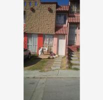 Foto de casa en venta en 1 1, huehuetoca, huehuetoca, méxico, 0 No. 01