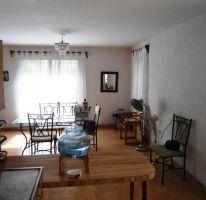 Foto de casa en venta en 1 1, itzimna, mérida, yucatán, 1765410 no 01