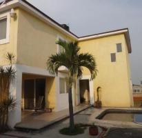 Foto de casa en venta en 1 1, jardines de ahuatlán, cuernavaca, morelos, 880779 no 01
