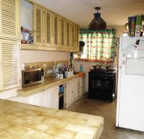 Foto de casa en venta en 1 1, jardines de mérida, mérida, yucatán, 2117668 No. 04