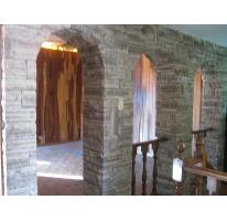 Foto de casa en venta en  1, jardines de san manuel, puebla, puebla, 2897941 No. 01