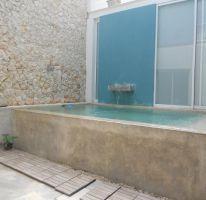 Foto de casa en venta en 1 1, jardines de san sebastian, mérida, yucatán, 1546530 no 01