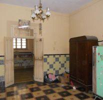 Foto de casa en venta en 1 1, jardines de san sebastian, mérida, yucatán, 1632720 no 01