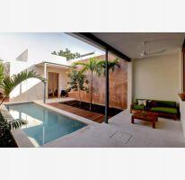 Foto de casa en venta en 1 1, jardines de san sebastian, mérida, yucatán, 1687092 no 01