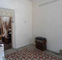 Foto de casa en venta en 1 1, jardines de san sebastian, mérida, yucatán, 1818688 no 01
