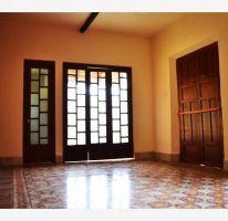 Foto de casa en venta en 1 1, jardines de san sebastian, mérida, yucatán, 2119558 no 01