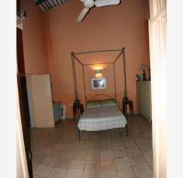 Foto de casa en venta en 1 1, jardines de san sebastian, mérida, yucatán, 2388400 no 01