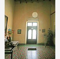 Foto de casa en venta en 1 1, jardines de san sebastian, mérida, yucatán, 964641 no 01