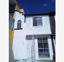 Foto de casa en venta en 1 1, jardines de santa rosa, puebla, puebla, 0 No. 01