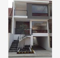 Foto de casa en venta en 1 1, jardines del alba, cuautitlán izcalli, méxico, 0 No. 01