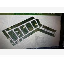 Foto de terreno habitacional en venta en  1, la calera, puebla, puebla, 2964401 No. 01