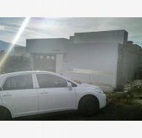 Foto de casa en venta en 1 1, la luz, morelia, michoacán de ocampo, 1368999 no 01