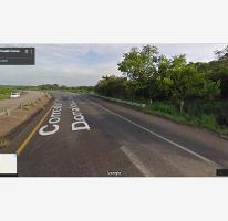 Foto de terreno habitacional en venta en 1 1, la pedrera, altamira, tamaulipas, 2217962 no 01