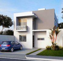 Foto de casa en venta en 1 1, las américas ii, mérida, yucatán, 2145978 no 01