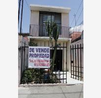 Foto de casa en venta en 1 1, las margaritas, morelia, michoacán de ocampo, 0 No. 01