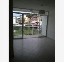 Foto de departamento en venta en 1 1, las parotas, acapulco de juárez, guerrero, 2214138 no 01