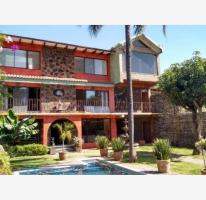 Foto de casa en venta en 1 1, loma bonita, cuernavaca, morelos, 899339 no 01