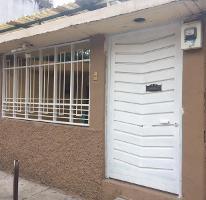 Foto de casa en venta en 1 1, lomas de cartagena, tultitlán, méxico, 0 No. 01