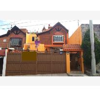 Foto de casa en venta en 1 1, lomas de santa maria, morelia, michoacán de ocampo, 2688835 No. 01