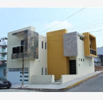 Foto de casa en venta en 1 1, lomas del mar, boca del río, veracruz de ignacio de la llave, 4207737 No. 01