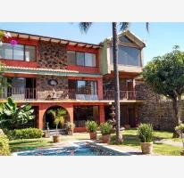 Foto de casa en venta en 1 1, los limoneros, cuernavaca, morelos, 899339 No. 01