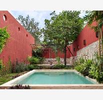 Foto de casa en venta en 1 1, merida centro, mérida, yucatán, 1447033 no 01