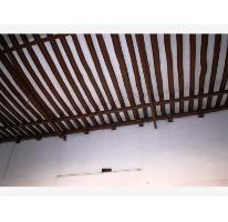 Foto de casa en venta en 1 1, merida centro, mérida, yucatán, 2653553 No. 02