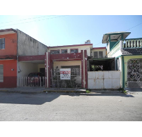 Foto de casa en venta en 1 1, merida centro, mérida, yucatán, 2681515 No. 01