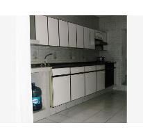 Foto de casa en venta en  1, merida centro, mérida, yucatán, 2897858 No. 01