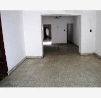 Foto de casa en venta en 1 1, merida centro, mérida, yucatán, 4314329 No. 01