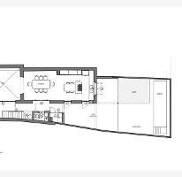 Foto de casa en venta en 1 1, merida centro, mérida, yucatán, 0 No. 05