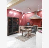 Foto de casa en venta en 1 1, merida centro, mérida, yucatán, 818231 no 01