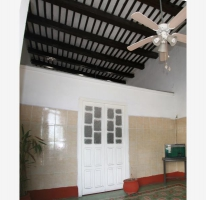 Foto de casa en venta en 1 1, merida centro, mérida, yucatán, 875463 no 01