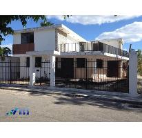 Foto de casa en venta en 1 1, miguel alemán, mérida, yucatán, 2782817 No. 01