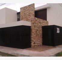 Foto de casa en venta en 1 1, monte alban, mérida, yucatán, 1937348 no 01