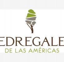 Foto de casa en venta en 1 1, montebello, mérida, yucatán, 2146030 no 01