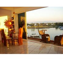 Foto de casa en venta en 1 1, nuevo vallarta, bahía de banderas, nayarit, 1979754 No. 01