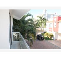 Foto de casa en venta en 1 1, nuevo vallarta, bahía de banderas, nayarit, 1981958 No. 14