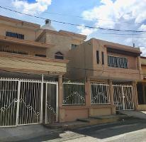 Foto de casa en venta en 1 1, oropeza, centro, tabasco, 4229821 No. 01