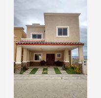 Foto de casa en venta en 1 1, parque residencial coacalco 1a sección, coacalco de berriozábal, estado de méxico, 2118014 no 01