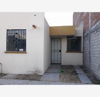 Foto de casa en venta en 1 1, paseos del valle, tarímbaro, michoacán de ocampo, 0 No. 01
