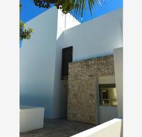 Foto de casa en venta en 1 1, playa car fase ii, solidaridad, quintana roo, 3773698 No. 01