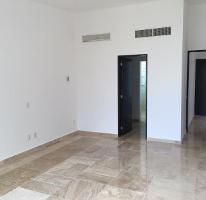 Foto de casa en venta en 1 1, playa car fase ii, solidaridad, quintana roo, 3773698 No. 02