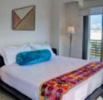 Foto de casa en venta en 1 1, playa del carmen centro, solidaridad, quintana roo, 3657168 No. 01