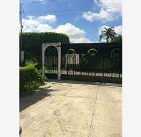 Foto de casa en venta en 1 1, prado norte, mérida, yucatán, 3682125 No. 02