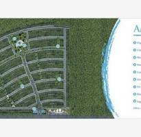 Foto de terreno habitacional en venta en 1 1, puerto morelos, benito juárez, quintana roo, 4199626 No. 01